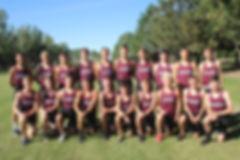 boys team pic.JPG