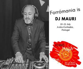 FORROMANIA-DJ_MAURI-2019.jpg