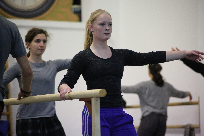Joany Uranka