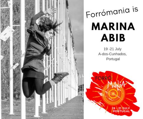 ForroMania_is_Marina-Abib.jpg