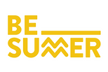 be-summer_ 2019-05-28 00-37-06.png