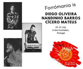 FORROMANIA-DIEGO_OLIVERIA-NANDINHO_BARRO