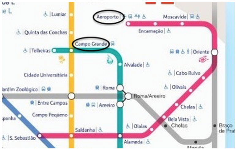 FORROMANIA_metro.png