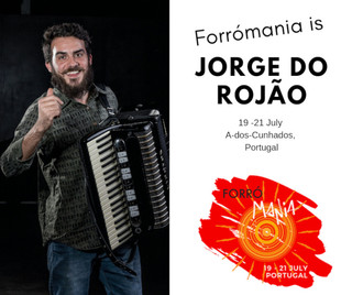ForroMania_is_Jorge-do-Rojao.jpg