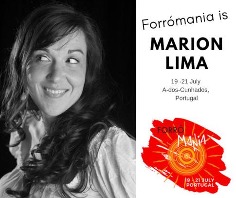 ForroMania_is_Marion-Lima.jpg
