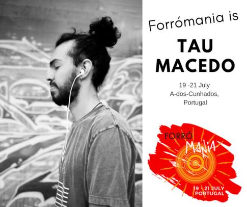ForroMania_is_Tau-Macedo.jpg