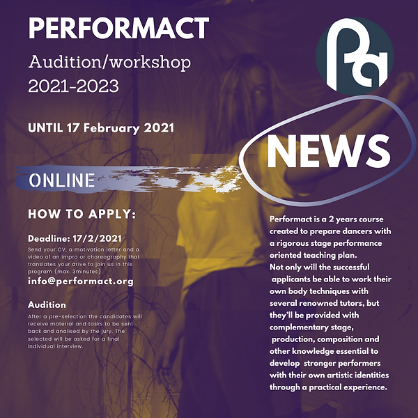 Performact(5).png