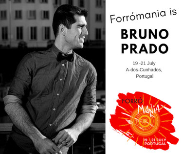 ForroMania_is_Bruno-Prado.jpg