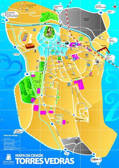 mapa_cidade_2.jpg