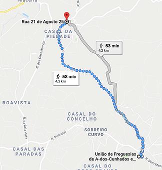 MAPA-freguesia-rua21.png