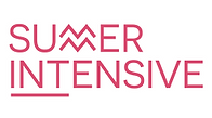 summer-intesive_ 2019-05-28 00-37-06.png
