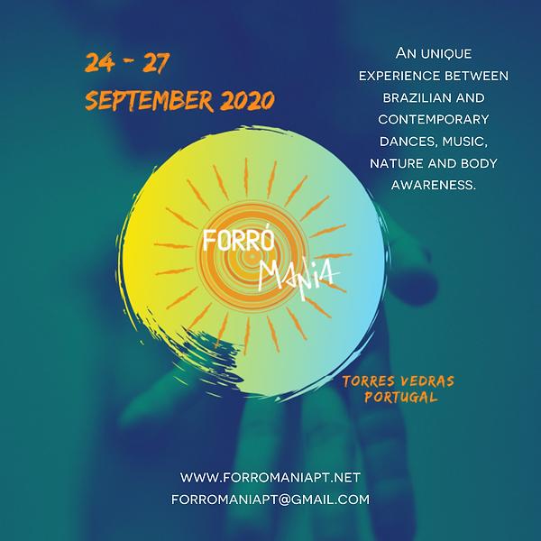 Forrómania_2020_final.png