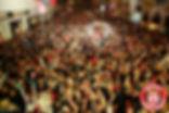 carnaval_de_torres.jpg
