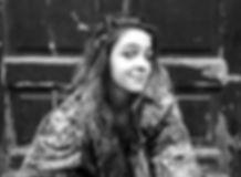 Catarina%2520profile%2520pic_edited_edit