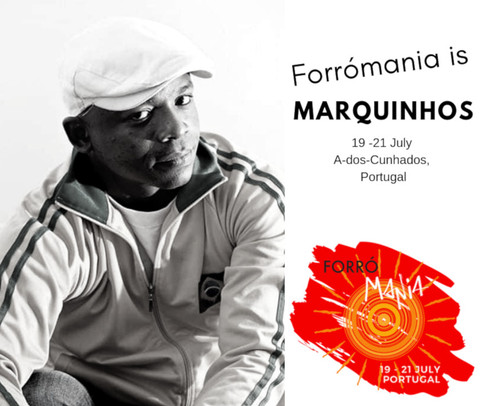 ForroMania_is_Marquinhos.jpg