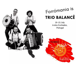 FORROMANIA-TRIO_BALANCE-2019.jpg
