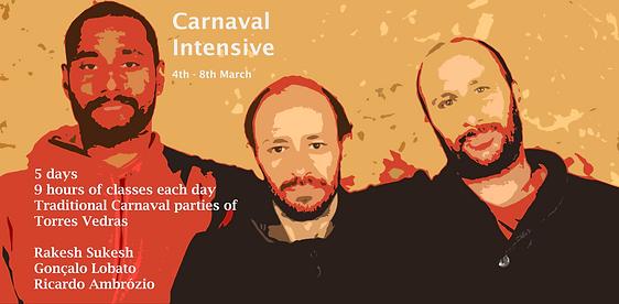 carnaval intensive.png