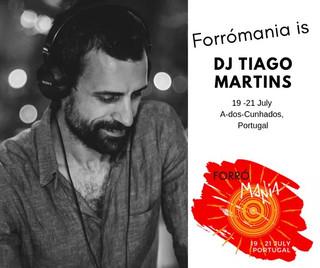 FORROMANIA-DJ_TIAGO_MARTINS-2019.jpg