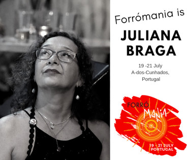 ForroMania_is_Juliana-Braga.jpg
