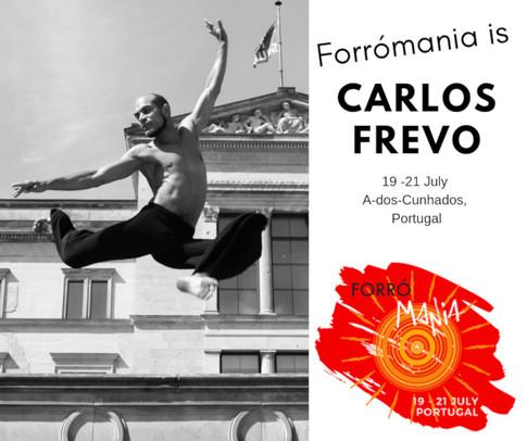 ForroMania_is_Carlos-Frevo.jpg