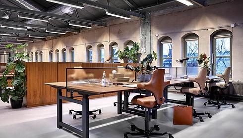 Designer Chairs.jpeg