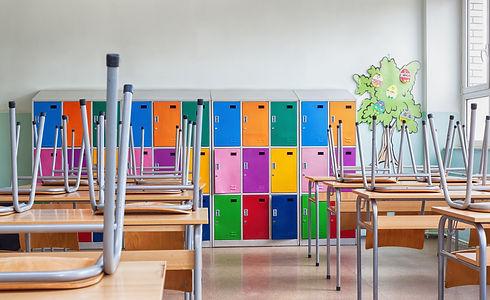 School Storage.jpeg