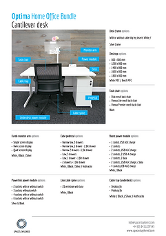 Home Working Catalogue.PNG