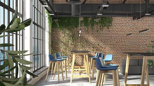 high chairs TANGO high tables NOVA Wood 1920x1080 (01).jpeg