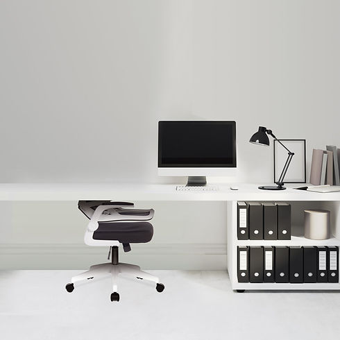Home Working Chairs