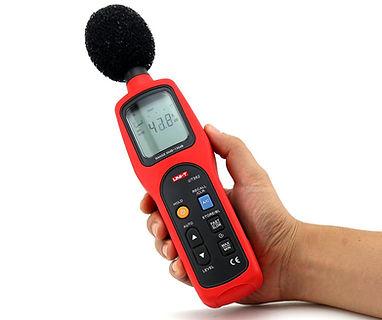 uni-t-ut352-digital-sound-level-meter-in