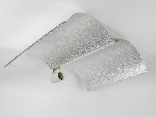 ASA500 Refletor Médio Cultivo Indoor Asa De Gaivota