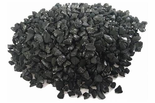 Refil para Filtro de Carvão Flora Vital FC101525