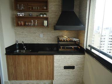 churrasqueira-para-varanda-de-apartament