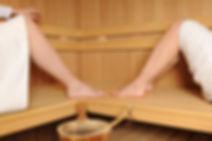 Sauna-Etiquette_web.jpg