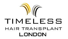 Hair Transplant Clinic in London-Timeless