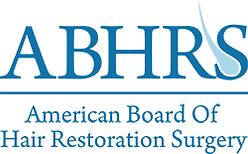 ABHRS logo.png