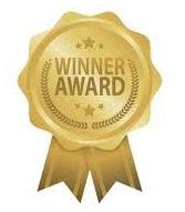 Award winner.jpg