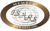 ishrs-members-only-logo.jpg
