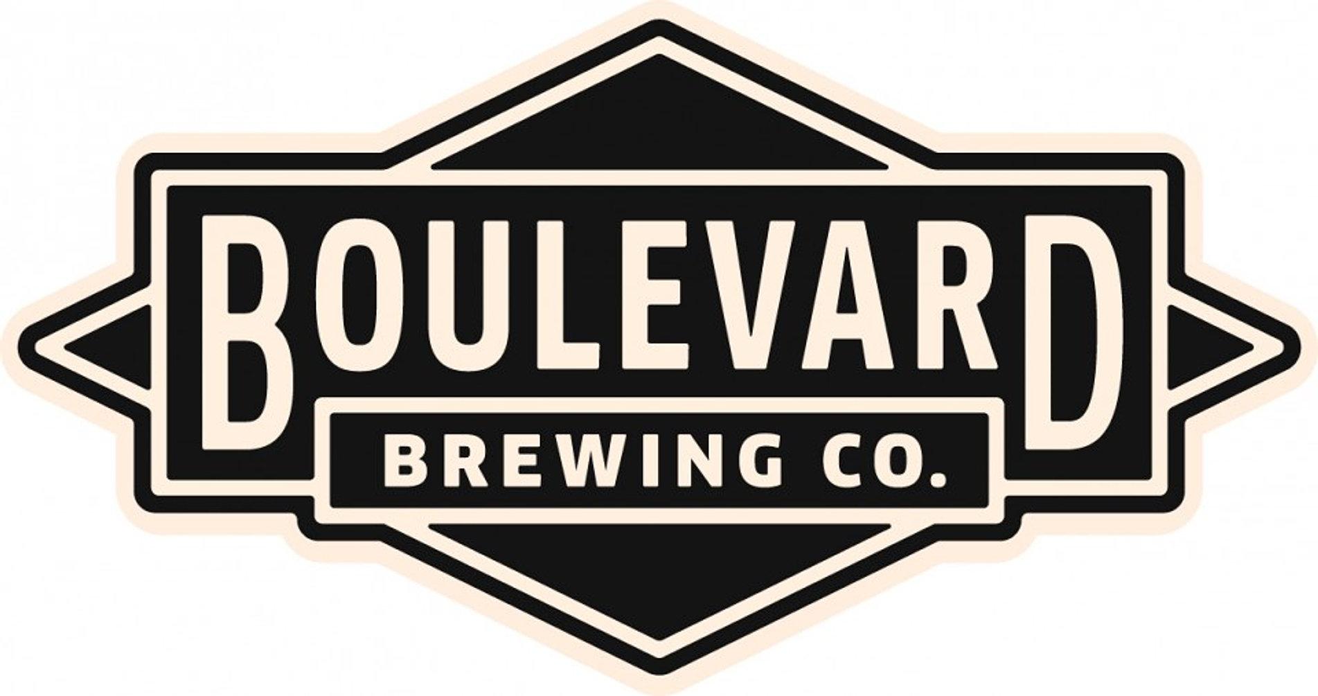 Boulevard Brewing Logo 2015 960x507