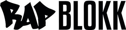 Rapblokk-Logo-Schrift (1).jpg