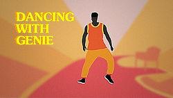 dancing with GeNIE.jpg