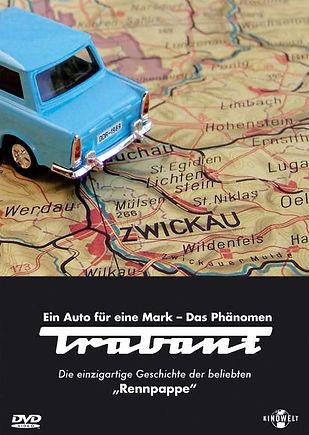 EinAutoFuer1Mark_DVD-D-1-700l.jpg