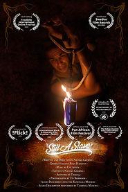 STILL A  SLAVE Best Cinematography.jpg
