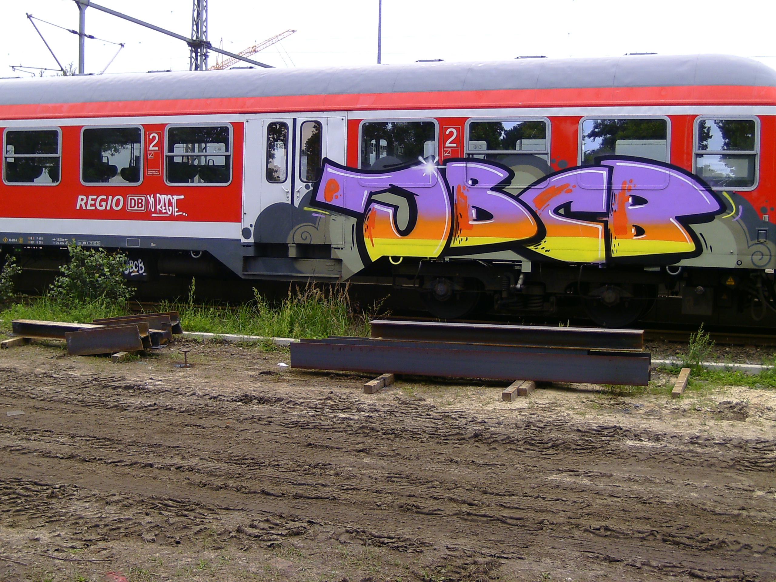 BILD2796