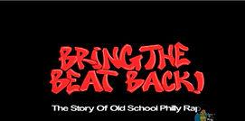 Bring the Beat back.jpg