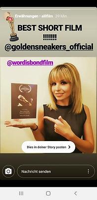 alifilm award.jpg