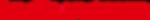 KULTURNEWS Logo rot (1).png