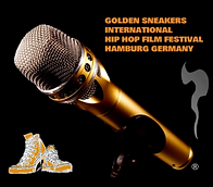 GOLDEN SNEAKERS LOGO 2019_edited.png