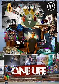 one life.jpg