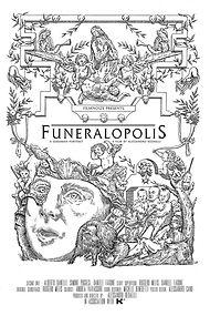 FUNERALOPOLIS.jpg